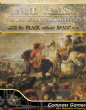 Nine Years: The War of the Grand Alliance 1688-1697